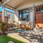 1605 Cabrillo Ave Venice CA-large-005-17-AgoBet0002Upload06-1498×1000-72dpi