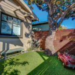 1605 Cabrillo Ave Venice CA-large-007-4-AgoBet0002Upload04-1498×1000-72dpi