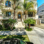 744 N Alfred St Los Angeles CA-large-005-AgoBet0001Upload01-1500×1000-72dpi